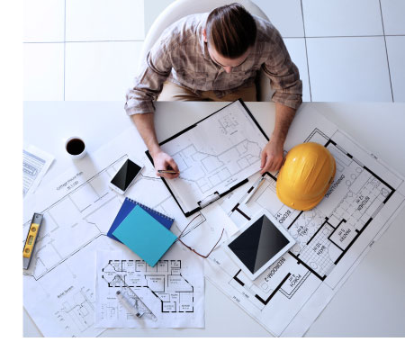 la-arquitectura-de-la-informacion-es-la-base-de-la-experiencia-de-usuario