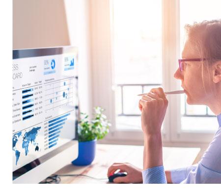 como-mejorar-el-trabajo-de-analitica-web-en-su-negocio