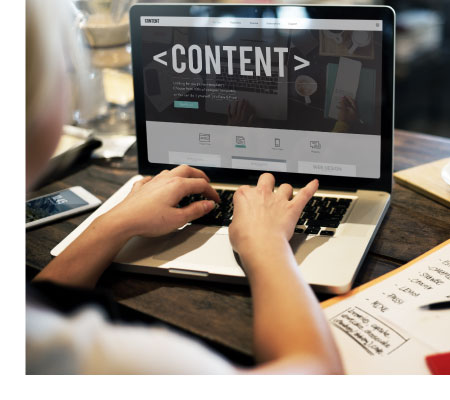 8 buenas ideas para crear y multiplicar el contenido de tus redes sociales
