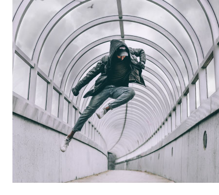 Los 9 pasos para convertirse en un verdadero ninja de la analítica web
