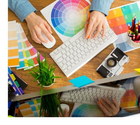 Entiende estas tendencias para dejar de botar la plata en publicidad digital