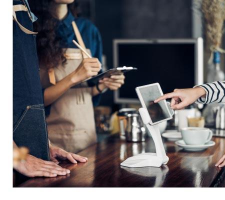 Propuestas irresistibles que aumentarán tus ventas digitales