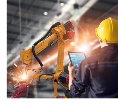 Qué es el marketing automation y qué aporta a los negocios
