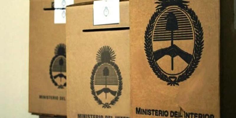 eleccionesargentina