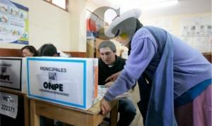 imagen-elecciones-regionales