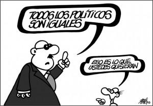 desactivadospolitica1