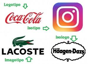 No-todos-los-emblemas-de-una-marca-se-llaman-'logotipo'-estás-son-las-diferencias-
