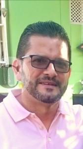 José Mario Cano Sampedro