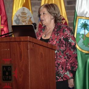 Jaime Pérez