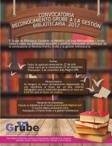 Afiche Adiela-01