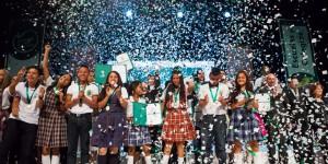 Estudiantes-Premio-Antioquia-la-ms-educada-1280x640