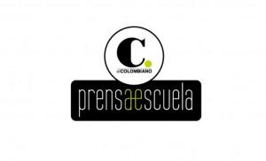 Logo Prensa Escuela Renovado Mayo de 2016