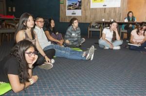 BPrensa escuela (7)