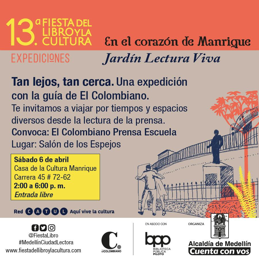 Ecard_FiestaDelLibro_Manrique_TallerJLV_ElColombiano