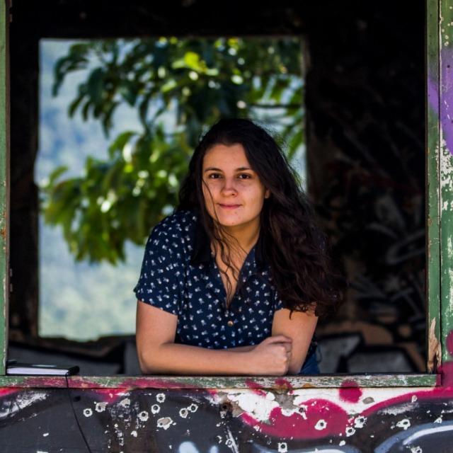 Foto Daniela Jiménez 2