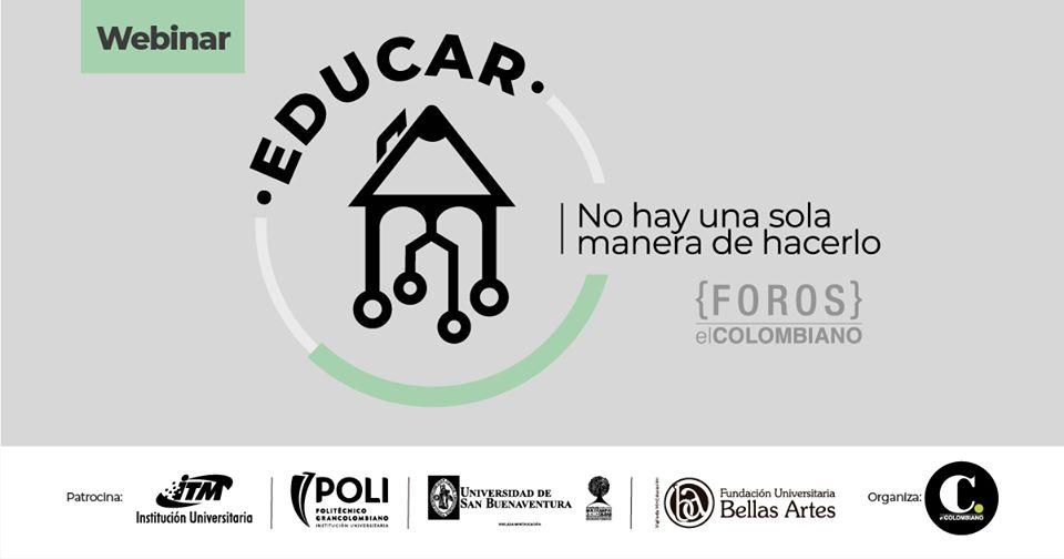 Webinar Educar_Adaptación