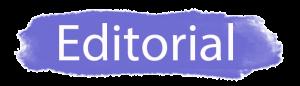 1-Contenido-editorial