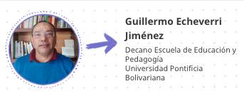 Crédito editorial Guillermo