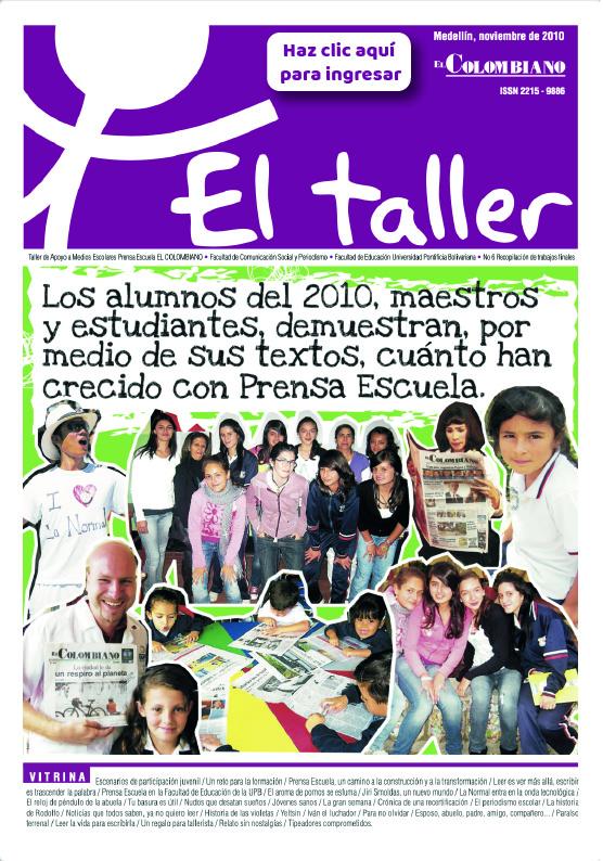 TALLER 2010-80