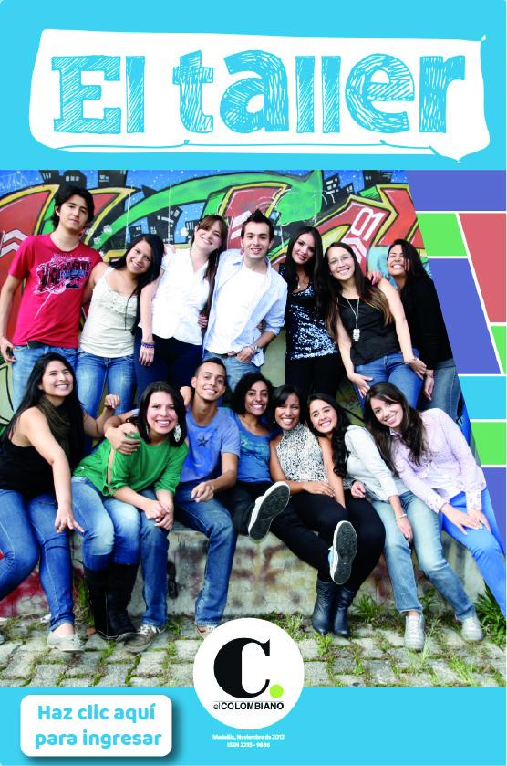 TALLER 2012-80