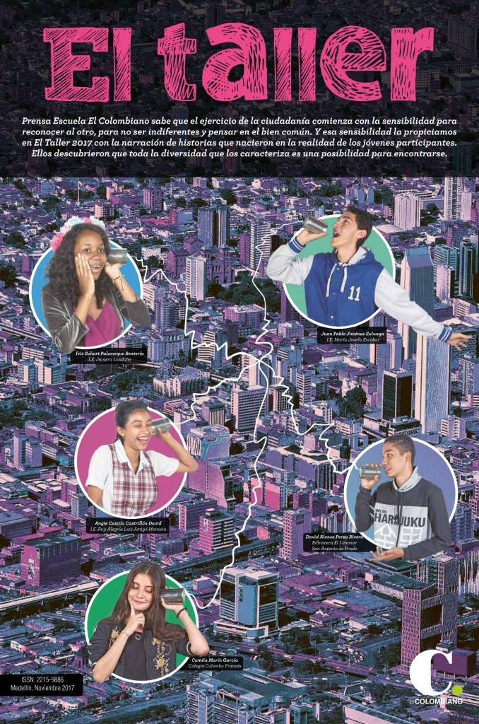 El Taller Prensa Escuela 2017 BAJA Resolución_pages-to-jpg-0001