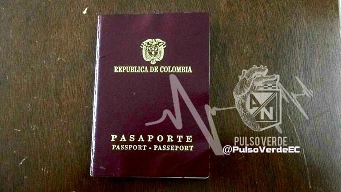 pasaporte-pulso-verde-el-colombiano-mundial-de-clubes
