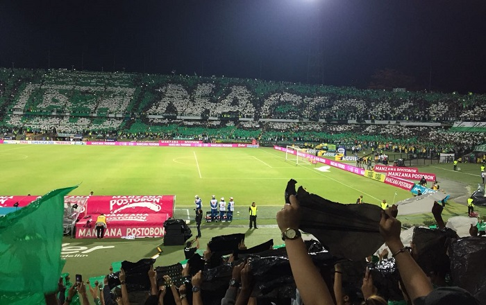 nacional-superliga-tifo
