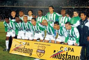 nacional-2005