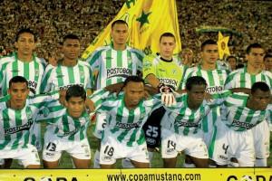 nacional-2007