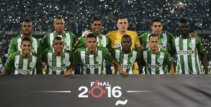nacional-2016