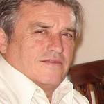 Gilberth Joseph Pierre Vial, francés asesinado en 2009.