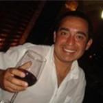Juan Carlos Beltrán Carreón, mexicano asesinado en 2011.