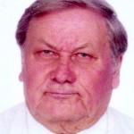 Lucien Jacques Graesel, francés asesinado en 2007.