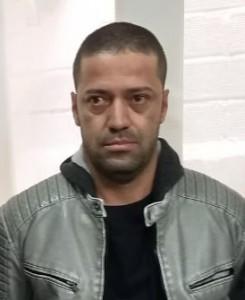 """Juan Manuel Piedrahíta Giraldo (""""Juancito""""). Cortesía."""