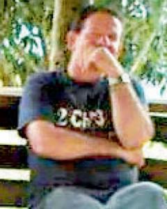 El difunto Reinaldo García Agudelo. Foto de cortesía.