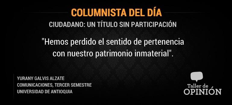 Columna-Octubre-10