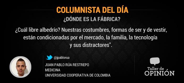 Columna-Octubre-6