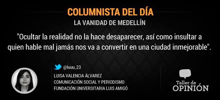 Columna-Octubre-7