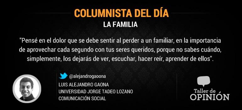 20150523-Luis-Alejandro-Gaona-La-Familia