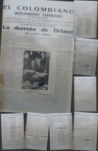 sli-ago-09-1931