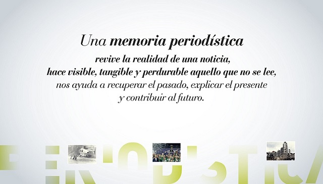video_mem_periodi¦üstica-02b - copia