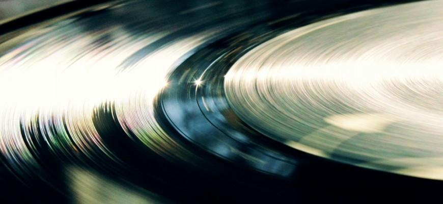disco-de-vinilo-e1437019830819