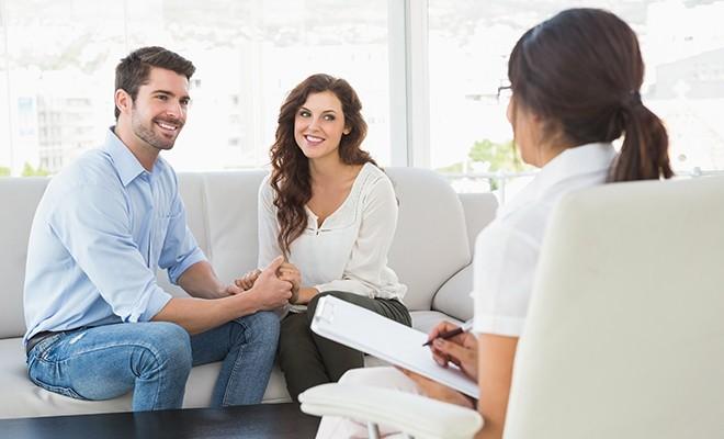 infertilidad_psicologia_ayuda_parejas_bebe_consejos_blog