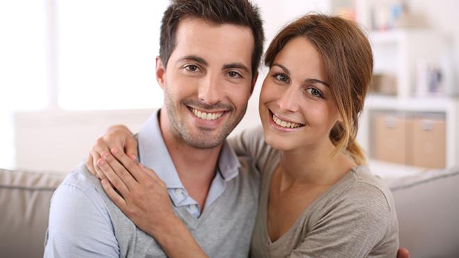 parejas-fertilidad-embarazo-mama-papa-hijo-bebe-deseo-psicologia-acompañamiento