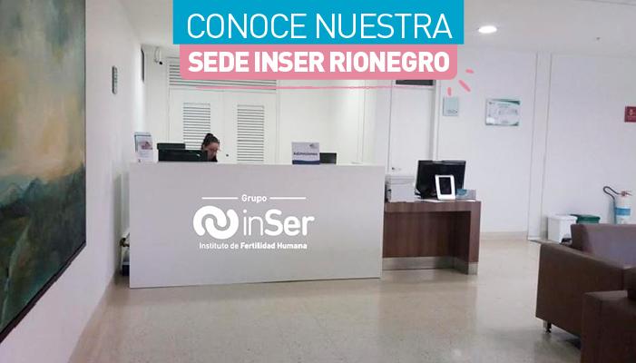 InSer_Articulos_Rionegro_InSer_BLOG-semana1-Abril-01 copia