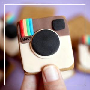 8-fallas-que-comenten-las-empresas-en-instagram