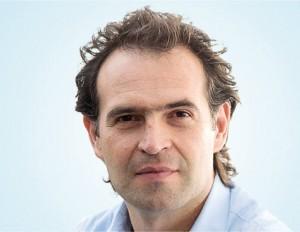 Federico Gutiérrez