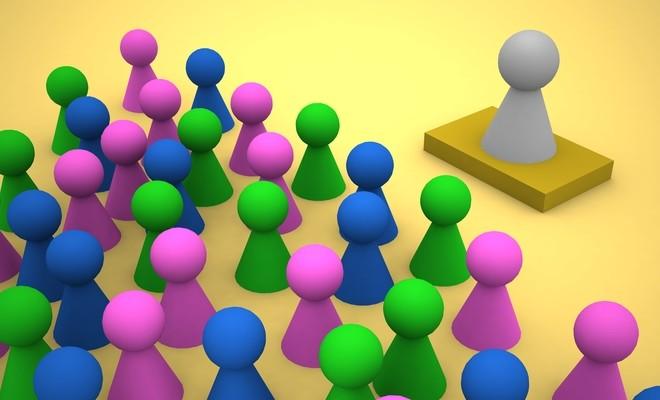 leadership-1-1166095