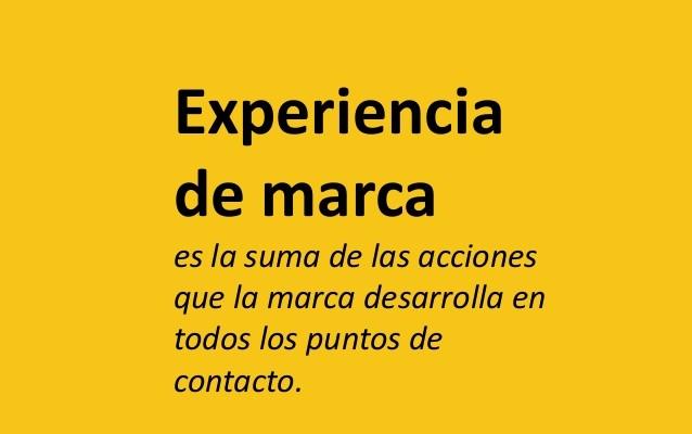 experiencia-de-marca-gobierno-de-la-ciudad-de-buenos-aires-1-638