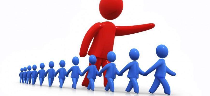 ludoformaciones-liderazgo-2